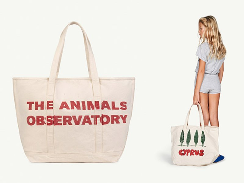 [T.A.O]TOTE BAG ONESIZE BAG