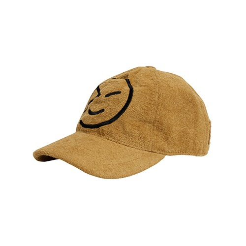 [wynken] New Wynken Cap - LION TERRY